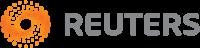 Reuters business immigration solicitors london tier 1 tier 2 sponsor licence