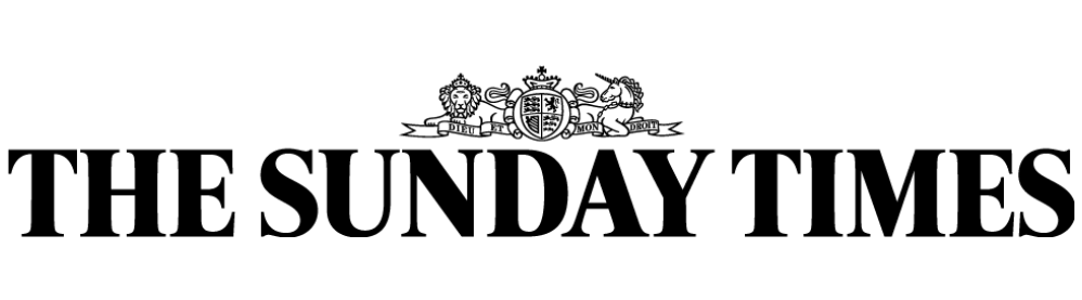 The Sunday Times business immigration solicitors london tier 1 tier 2 sponsor licence