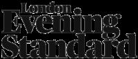 evening standard lexlaw immigration lawyers in london tier 1 2 lexvisa solicitors investor entrepreneur uk business work permit