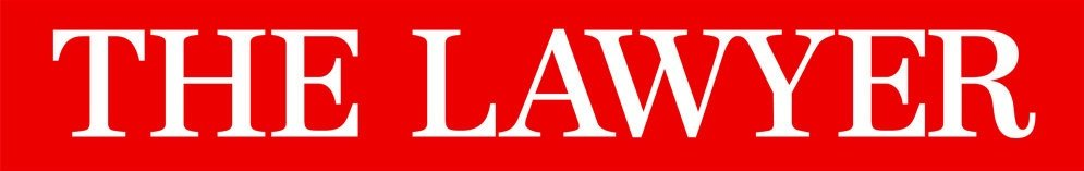 The Lawyer business immigration solicitors london tier 1 tier 2 sponsor licence