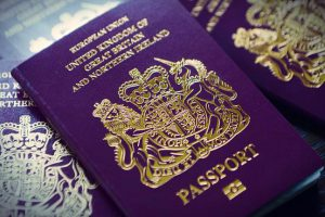 Naturalisation-British-Citizen-LEXVISA-LONDON-SOLICITORS