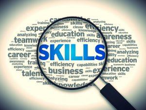 Sponsor-Licence-Immigration-SkillsCharge-Home-Office