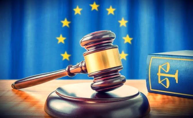 article 50 bill-passes-immigration-visa-solicitors-london