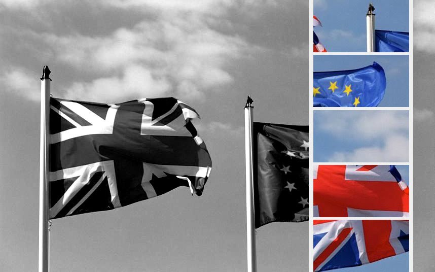 brexit article 50 trigger permanent residence LEXVISA London solicitors