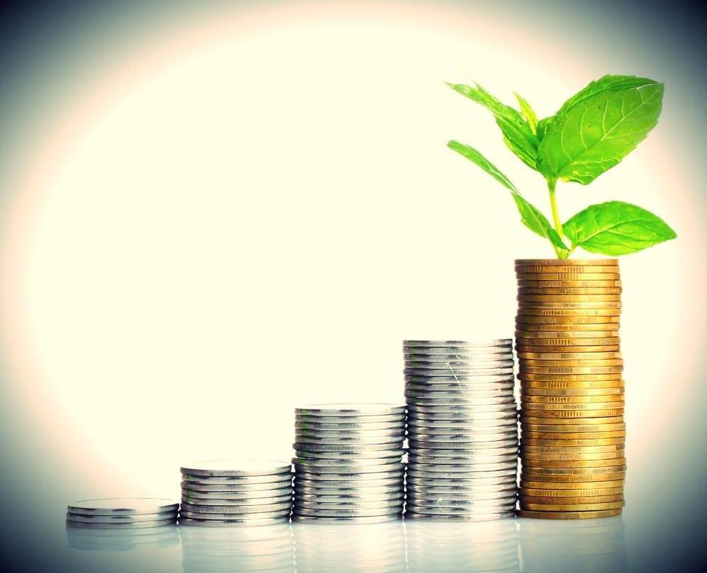 tier 1 accelerated settlement investor entrepreneur lexvisa immigration lawyer london