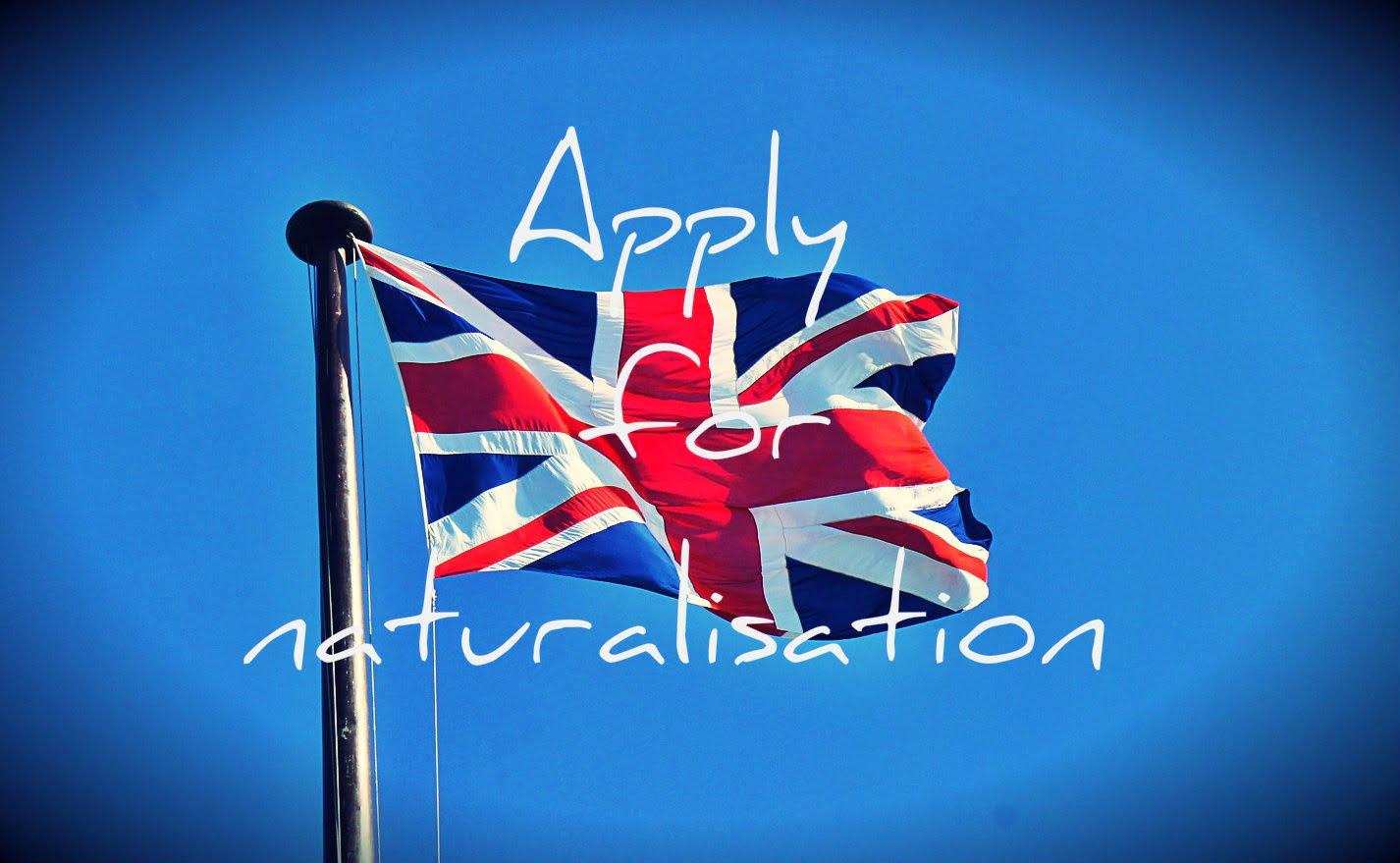 naturalisation-eea-nationals-brexit-immigration-advice-lexvisa