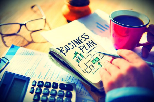 tier 1 entrepreneur extension application