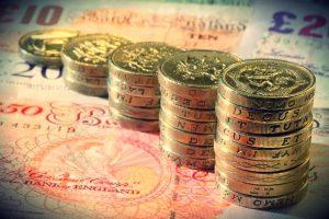 Minimum Income Requirement