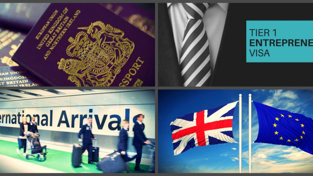 Immigration-update-Home-Office-Solicitors-London-LEXVISA
