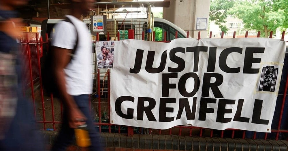 Home office immigration amnesty for grenfell tower - Uk visas and immigration home office ...