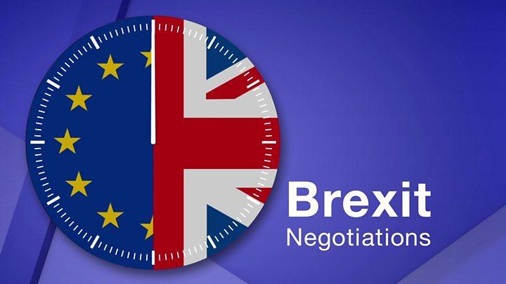 EU rights