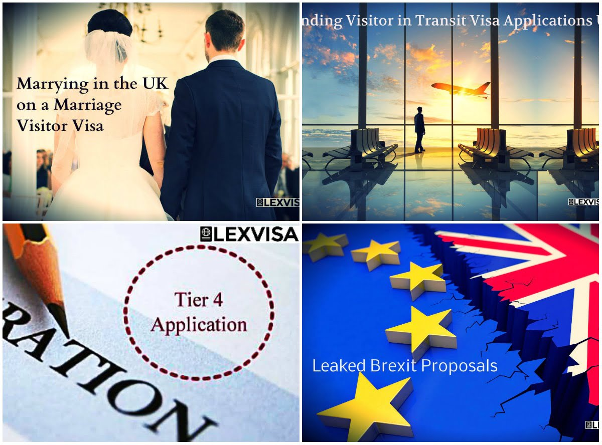 home office uk permanent residence with Lexvisa Update Uk Home Office on Advice Permanent Residence Application Prepared Make Sure Submit Application Now additionally EU Citizens UK Anxiously Seek Security Brexit in addition Shown The Door Will A Brexit Require Eu Citizens To Leave The Uk as well 100034 further Uk Standard Visitor Visa Granted.
