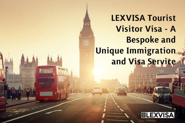 Multiple Entry Visit Visa