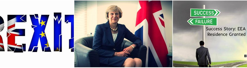 UK Visa Immigration Lawyers London