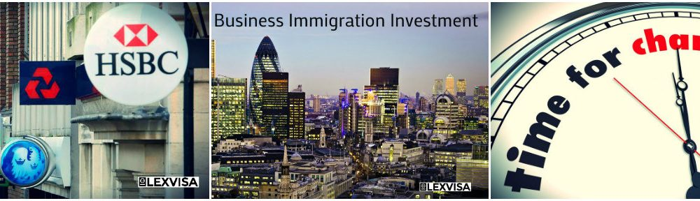 UK Immigration Application LEXVISA Immigration Lawyers London
