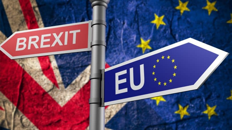 Is the EU Settled Status Scheme fit for purpose?