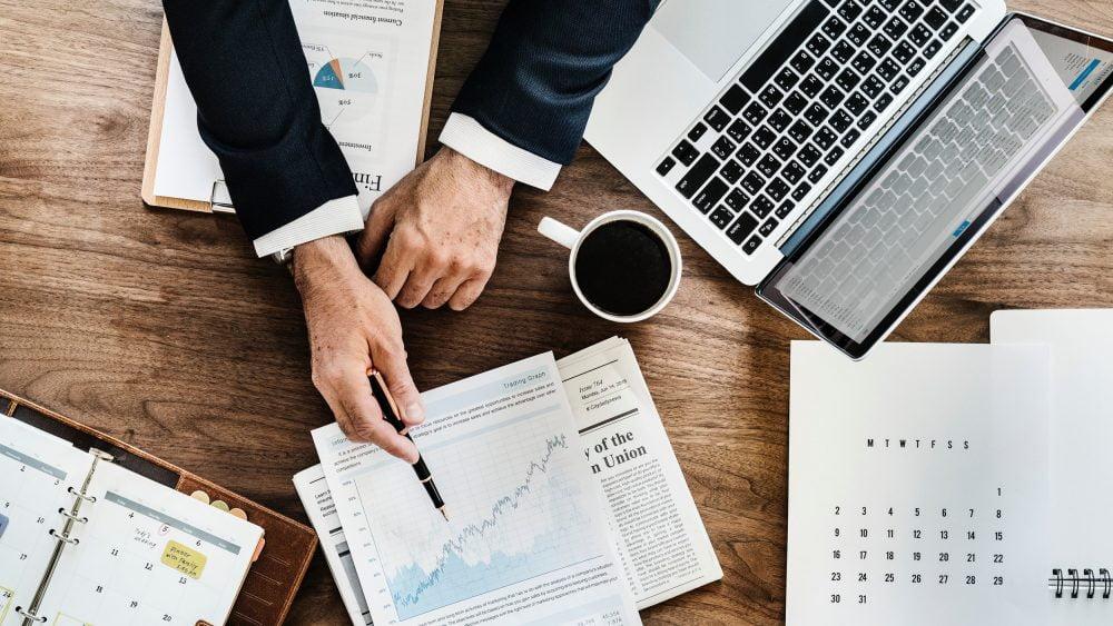 Tier 1 Entrepreneur Accelerated Settlement