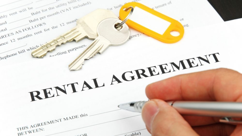 The Right to Rent Check for EEA Nations after Brexit