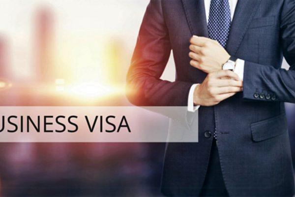Appendix W Innovator Visa Application