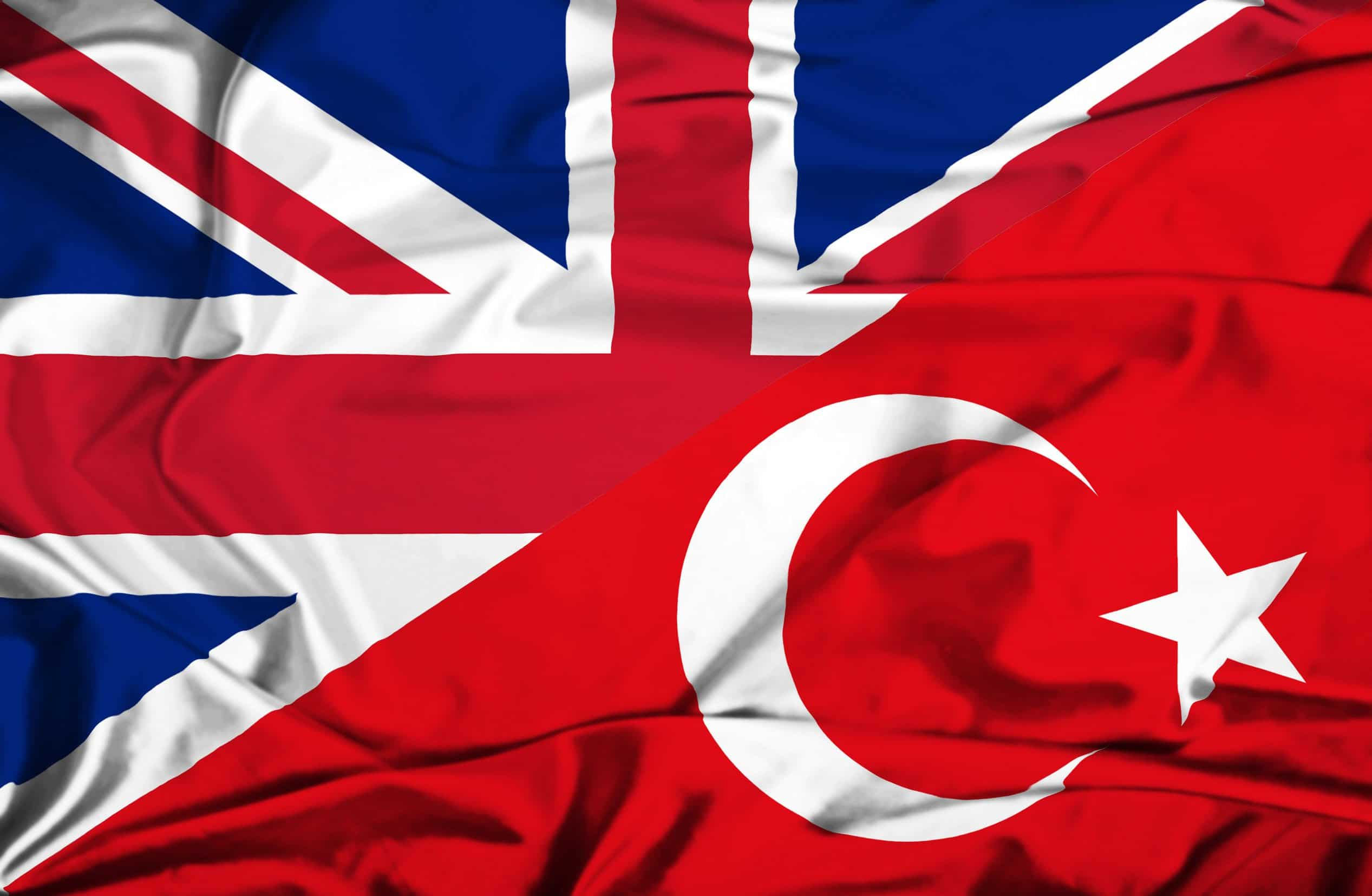 Turkish Business Visa