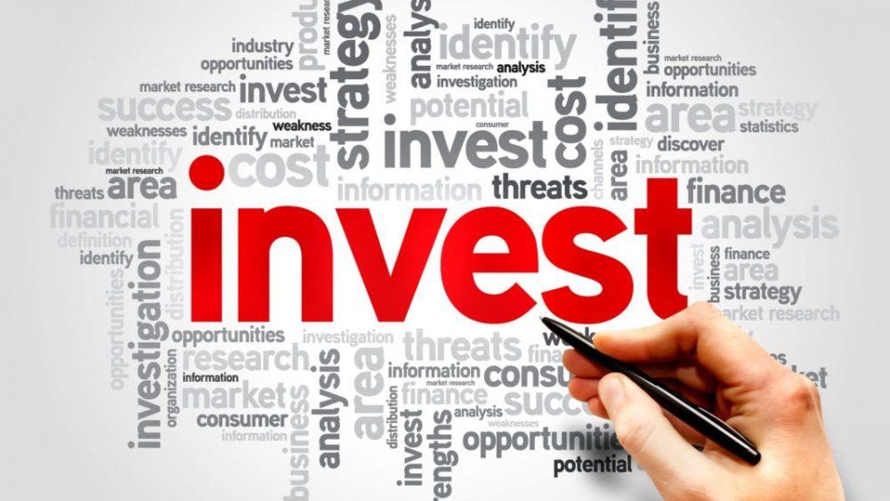 Tier 1 Investor Visa UK