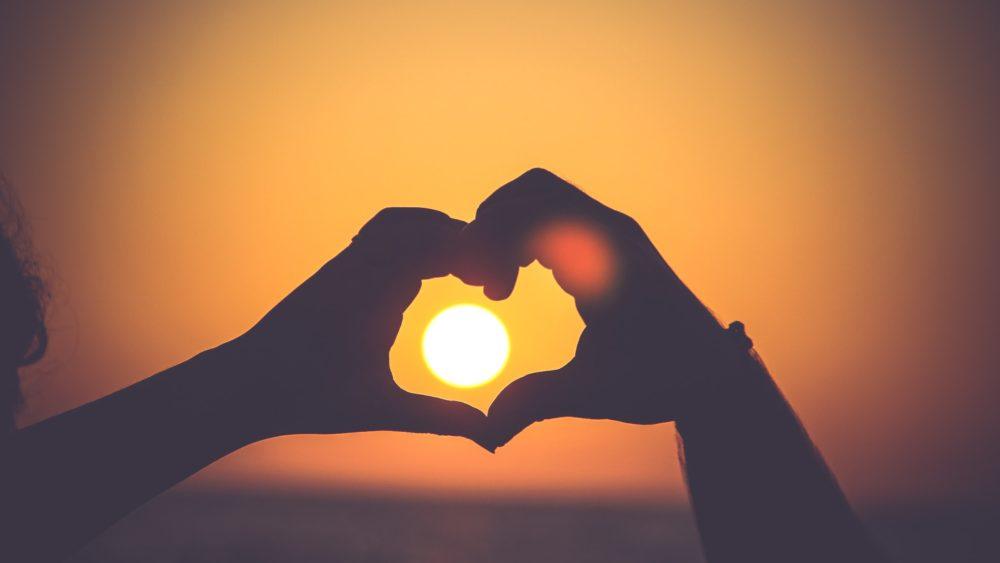 Unmarried Partner Visa UK Defacto Partner UKVI Cohabitation Relationship Financial English Language Accommodation