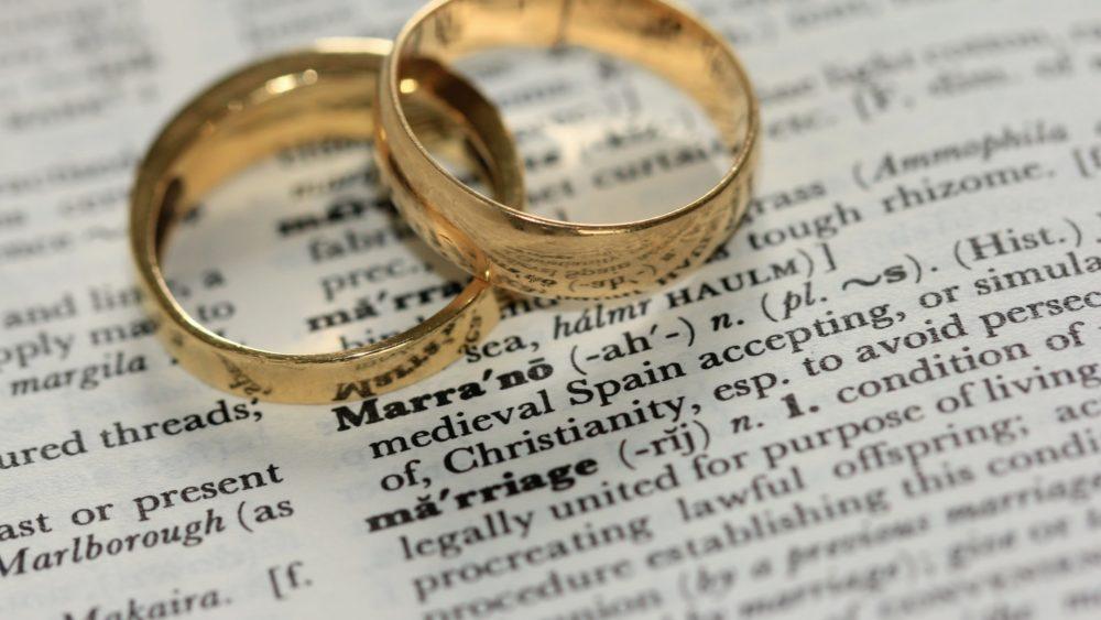 Finance Visa UK Appendix FM Entry Clearance Marriage Visa