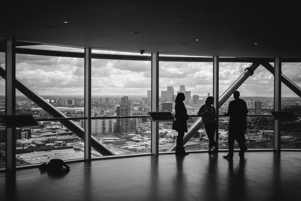 Extension-Tier-1-Entrepreneur-Visa-lawyers-London