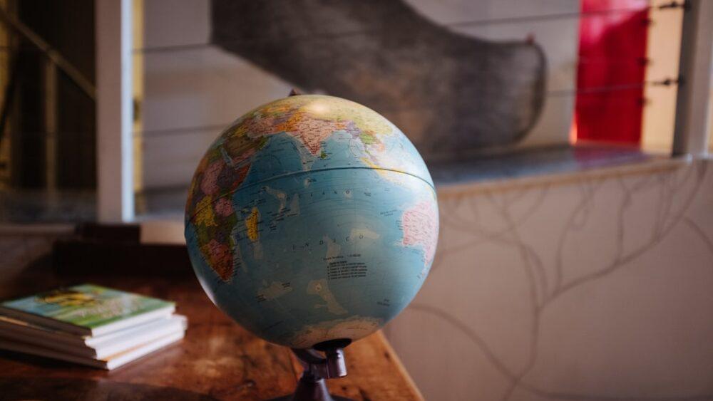 Global-Talent-Visa-Endorsement-Review-Lawyers-London