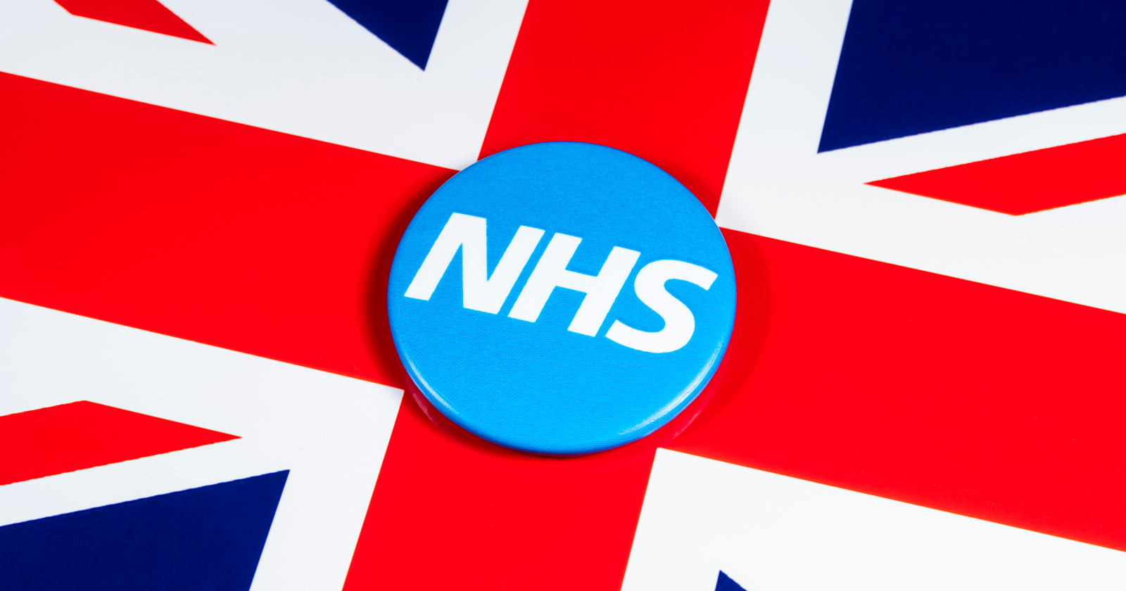 Immigration-Health-Surcharge-Lawyers-London