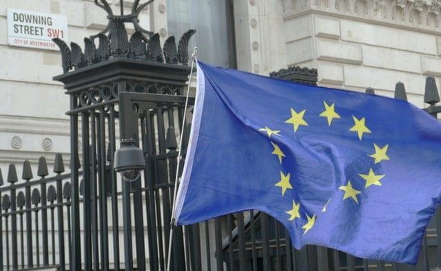 Successful EU Settlement Scheme applications Immigration Solicitors in London Appendix EU Immigration RulesSettled Status