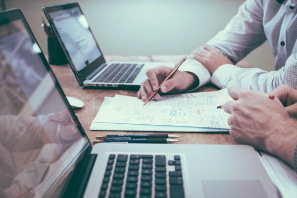 Applying for Tier 1 Entrepreneur Settlement