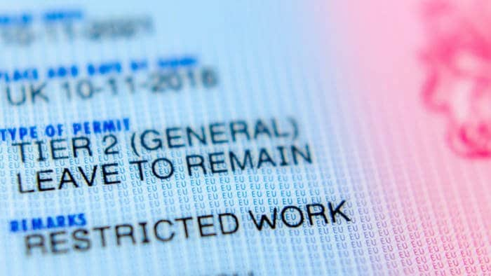 Tier-2-Curtailment-Notice-Immigration-Lawyers-London