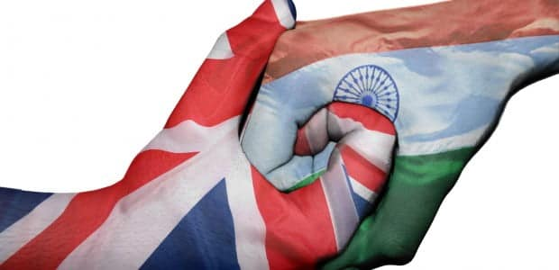 UK-Business-Visa-Indian-Nationals-London-Lawyers