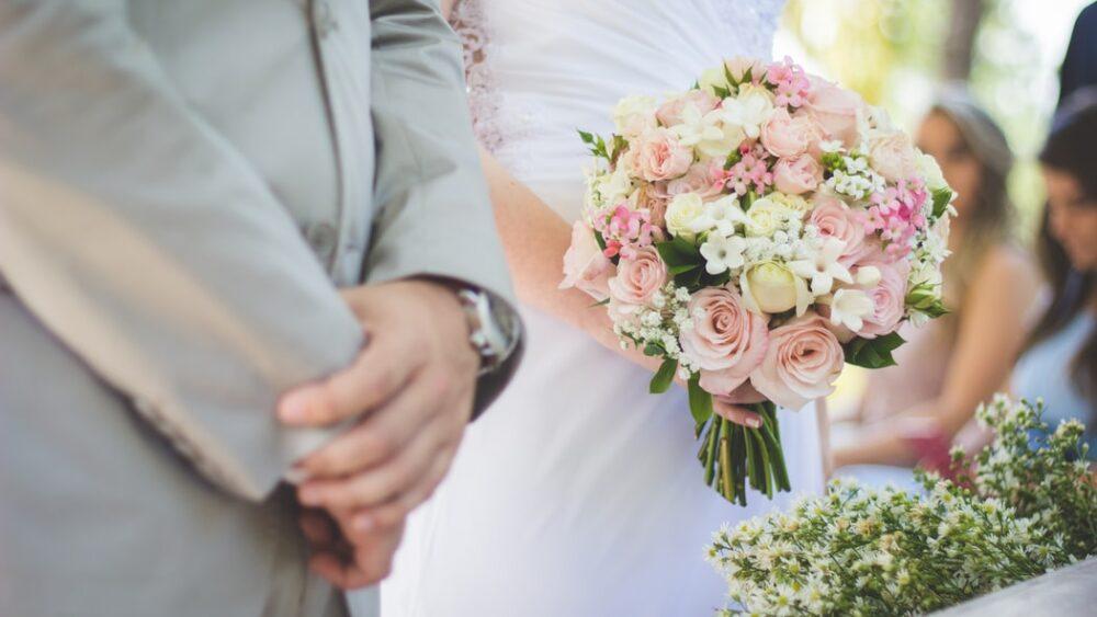 UK-Spouse-visa-coronavirus-immigration-lawyers-london